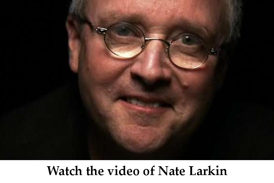 nate-larkin-video