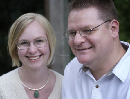 Jeff-and-Marsha-Fisher