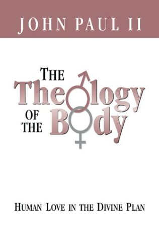 Theology of the Body
