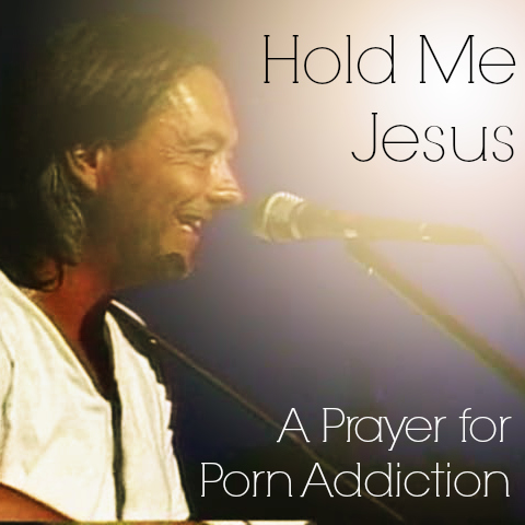Prayer for Porn Addiction