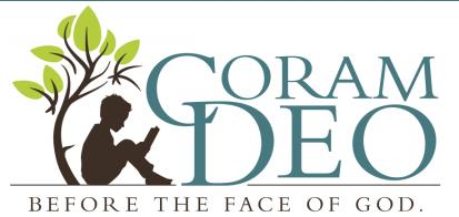 coram-deo-logo-temp