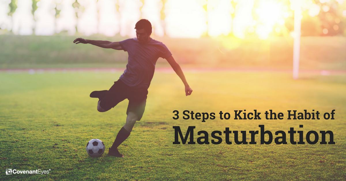 steps to masturbate for girls