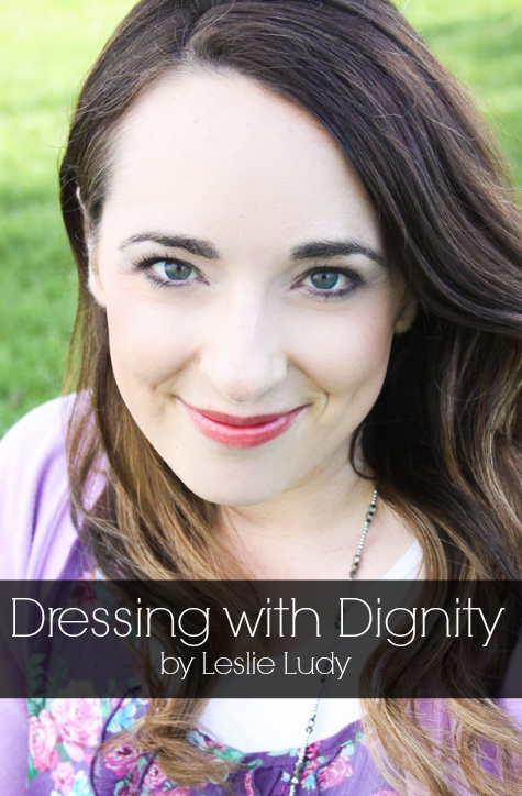 Dressing-with-Dignity-Leslie-Ludy