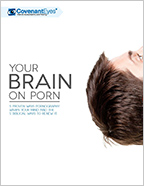 your-brain-on-porn-cover