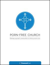 Porn Free Church