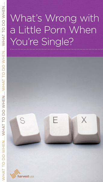 Dating sites what wrong with it