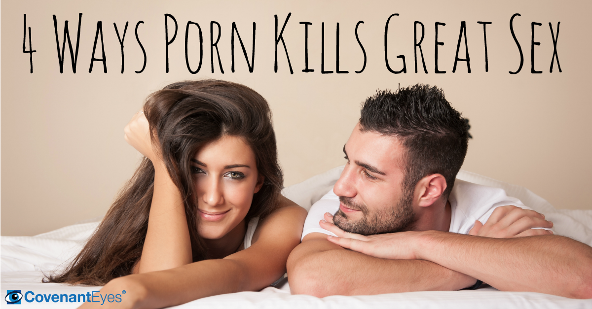 greatporn