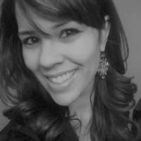 Darlene Collazo