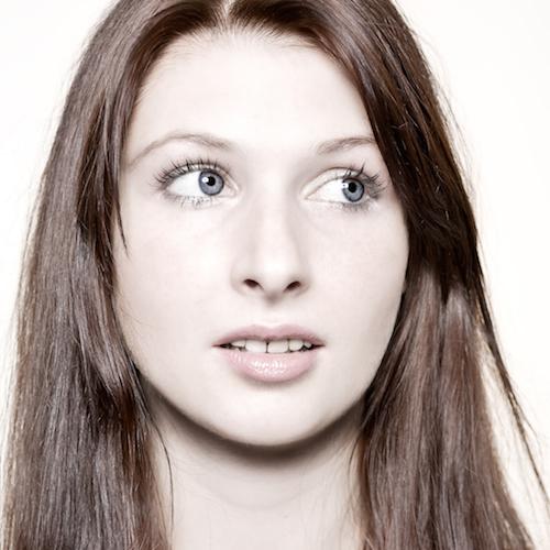Emilie Highkey