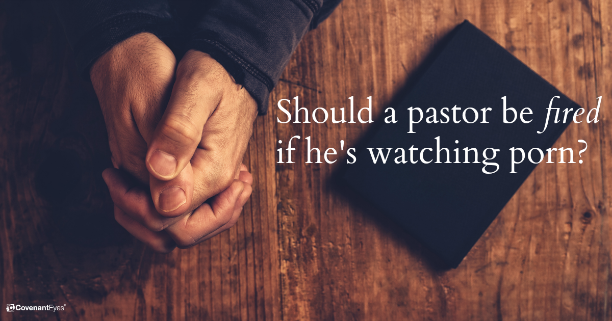 pastor-fired-watching-porn