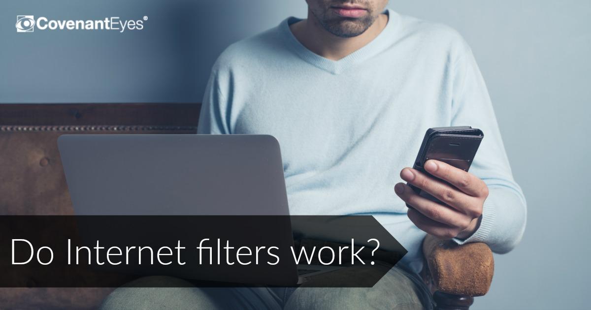internet filters