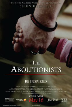The-Abolitionists-Poster-web