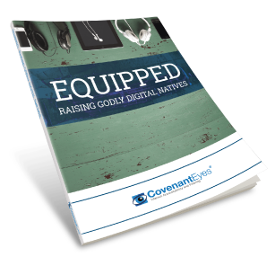 Equipped-cover-3d-for-web