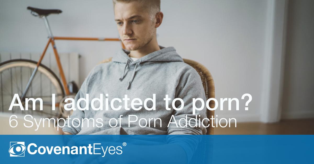 am porn